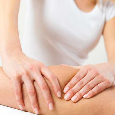 penny_price_courses_lymphatic_drainage_massage