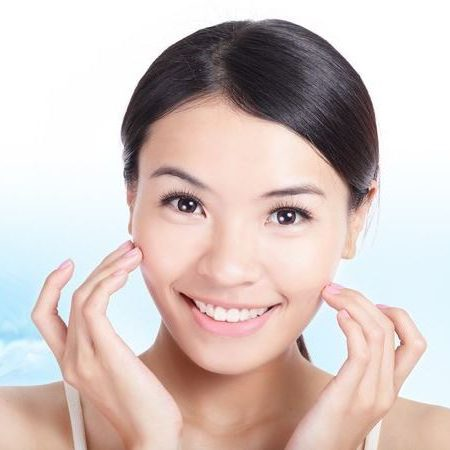 Skin Conditions and Aromatherapy Treatments