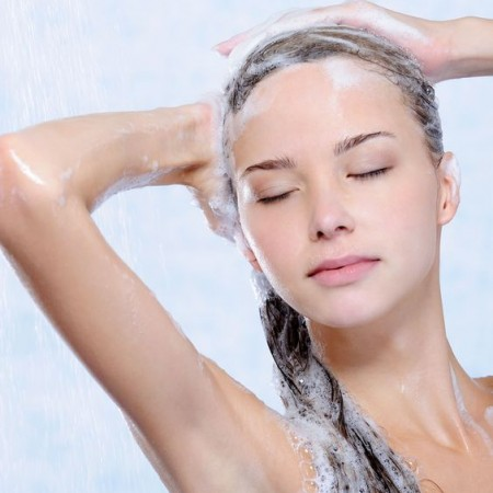 Hair and Scalp Conditions and Treatments