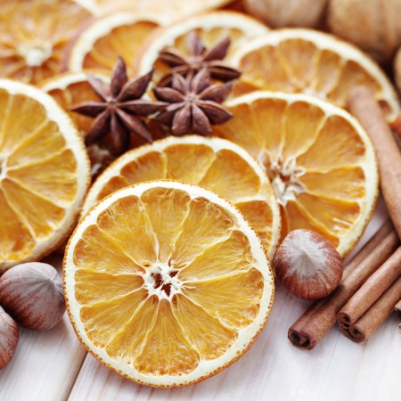 Aromatherapy and the Emotions