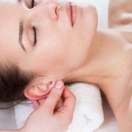 penny_price_courses_ear_reflexology