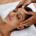 penny_price_courses_indian_head_massage