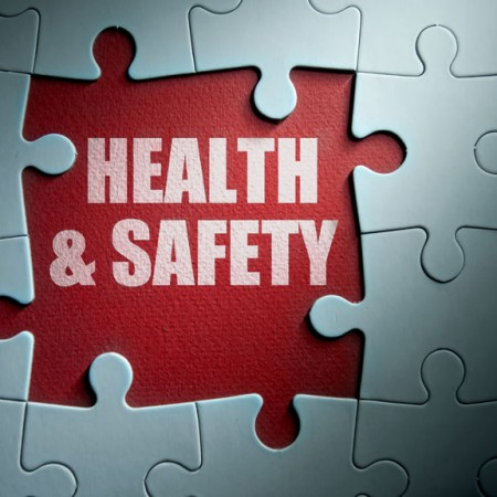 penny_price_courses_health_and_safety