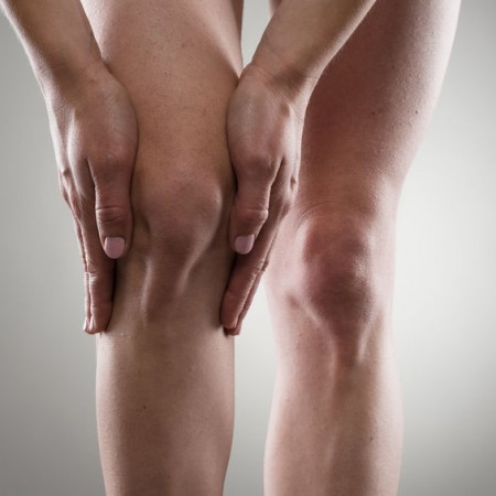 Arthritis and Aromatherapy