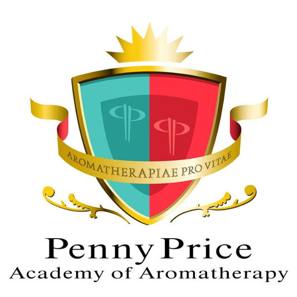 Penny Price Academy of Aromatherapy